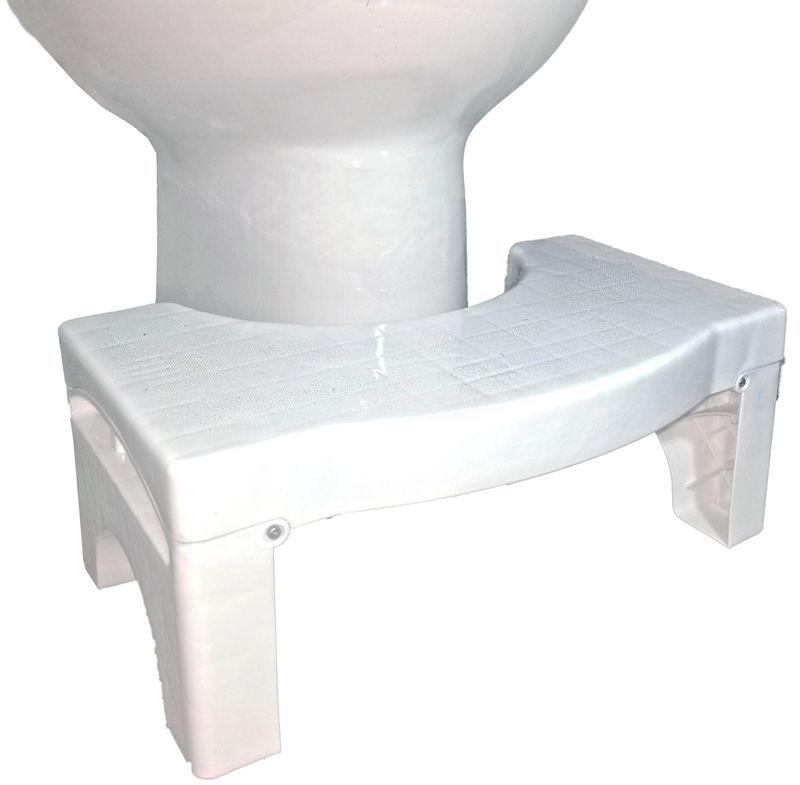 Astounding Details About Squat N Drop Portable Folding Squatting Bathroom Toilet Potty Stool Step 7 Short Links Chair Design For Home Short Linksinfo