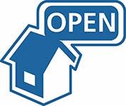open_house_icon_k_150-178.jpg